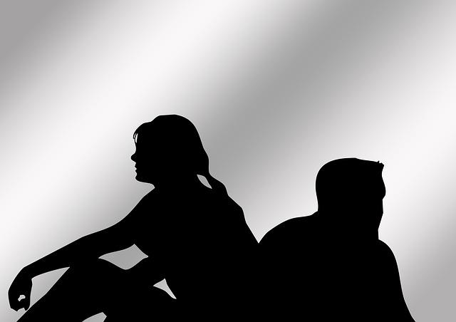 Cómo mejorar la comunicación en las discusiones de pareja