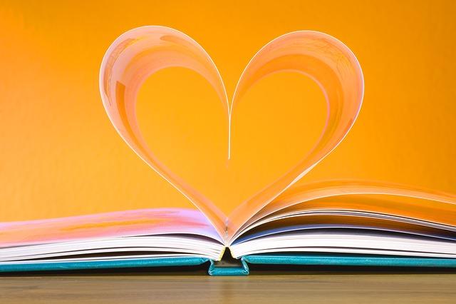 Cómo saber si lo vuestro es amor o amistad
