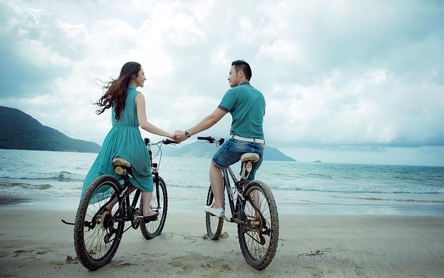 El sentimiento de soledad en la pareja