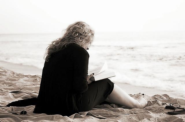 Las relaciones superficiales causan soledad