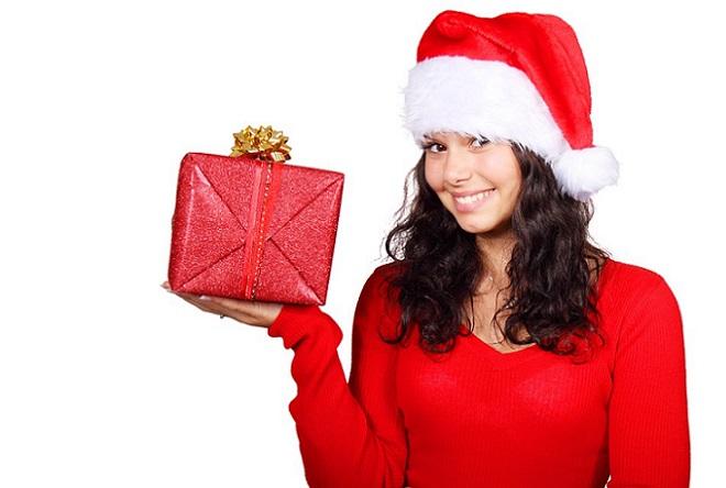 Cinco consejos para ser feliz en Navidad