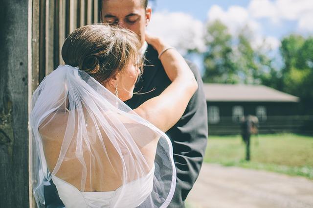 Diez errores de actitud en las parejas