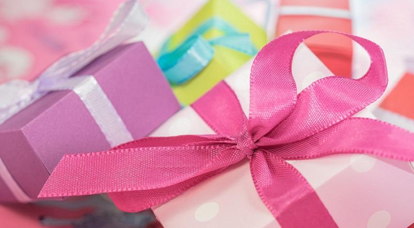 Consejos para ahorrar dinero en los regalos de Navidad