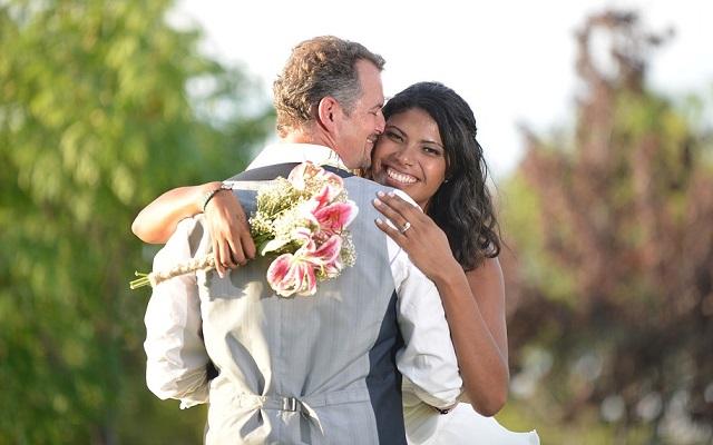 Cómo crear espacios de felicidad en pareja