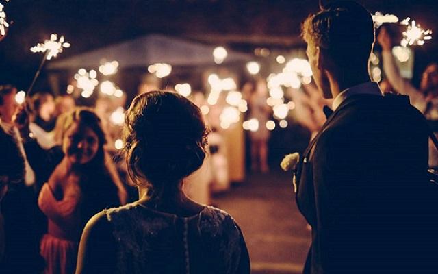 Cómo evitar que la Navidad derive en una crisis de pareja