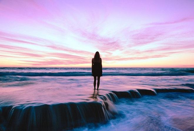 Cómo curar el sentimiento de soledad