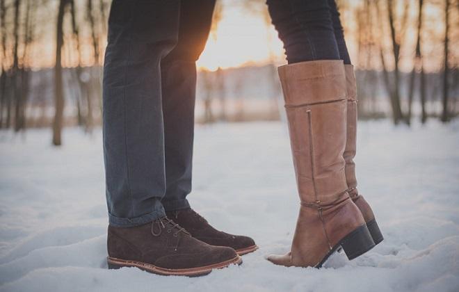 Diez regalos de San Valentín para tu pareja