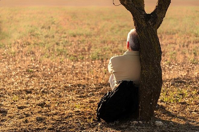Cinco consejos para ser resiliente en el desamor