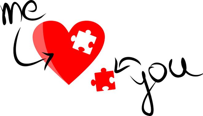 Siete claves para saber si eres feliz en tu relación