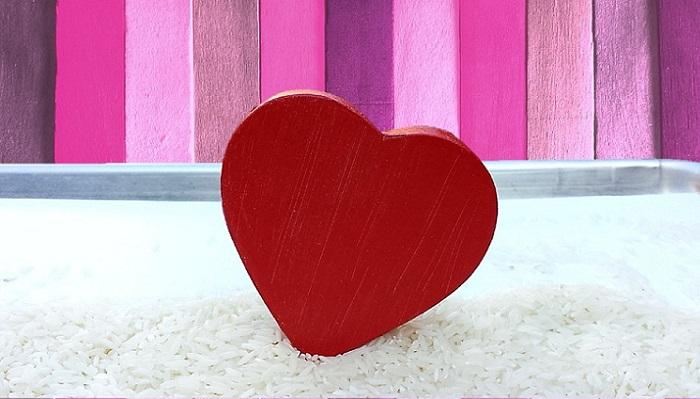 Cómo saber si sientes amor de verdad