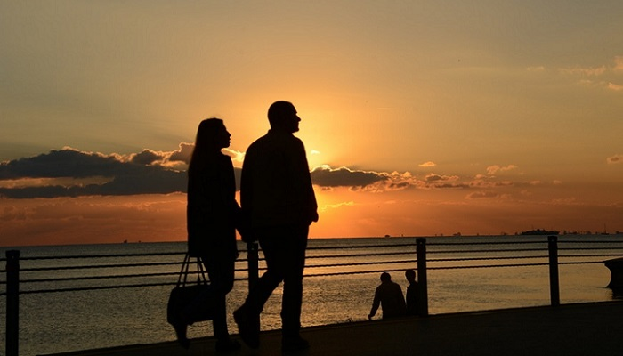 Consejos para no caer en el chantaje emocional de tu pareja