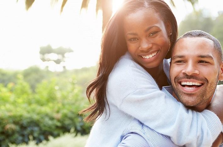 Cinco consejos para buscar pareja