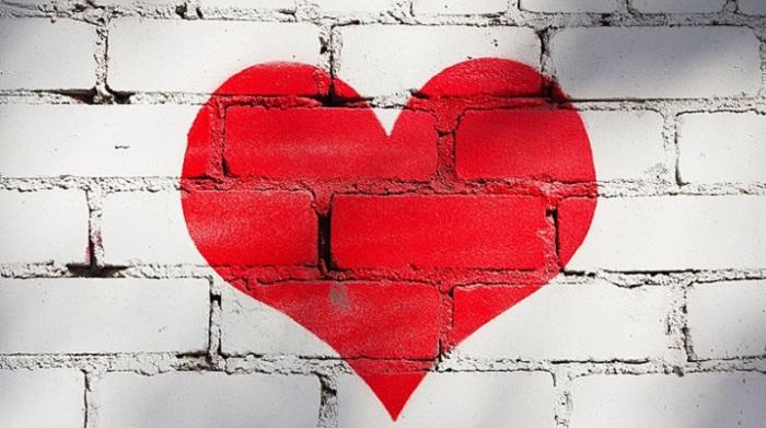 Cómo afrontar una ruptura de pareja