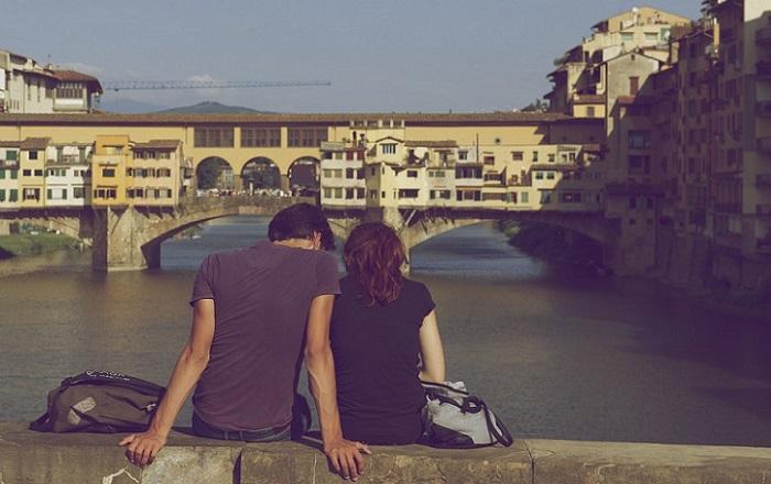 Seis pistas para saber si conoces a tu pareja