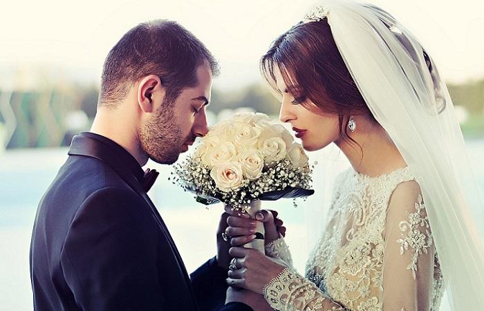 Tres trucos para saber si es amor