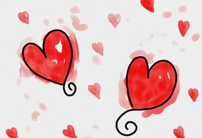 Buscar pareja: ¡Consejos para encontrar el amor!