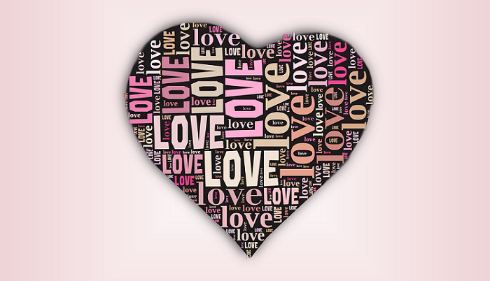 Frases para amor no correspondido