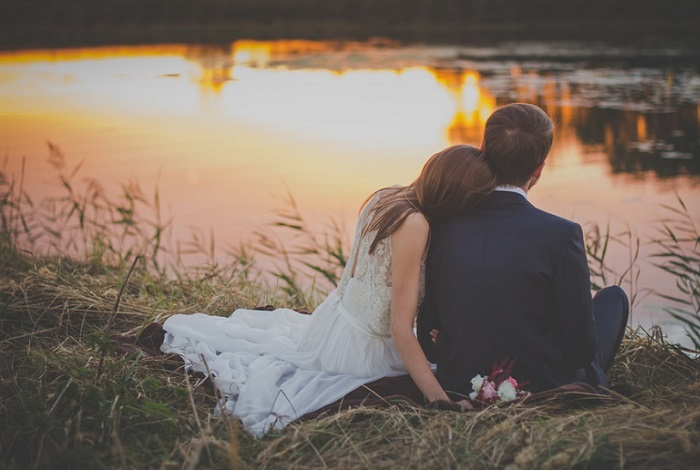 Ocho ideas para hacer feliz a tu pareja