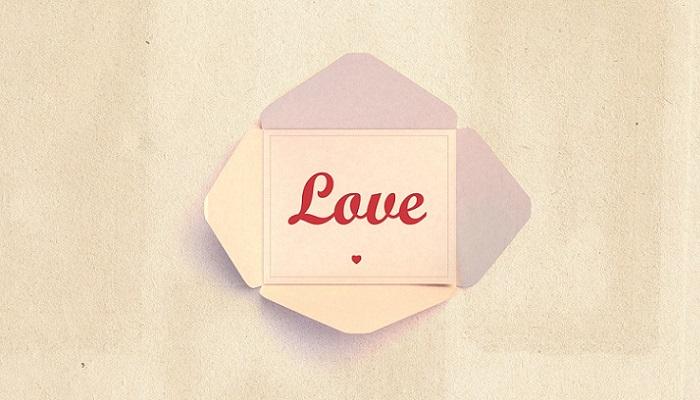10 formas de decir te quiero