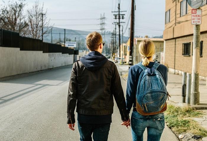 Cómo fortalecer el amor sano