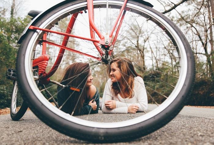 ¿Cómo ser feliz? 10 consejos para ti
