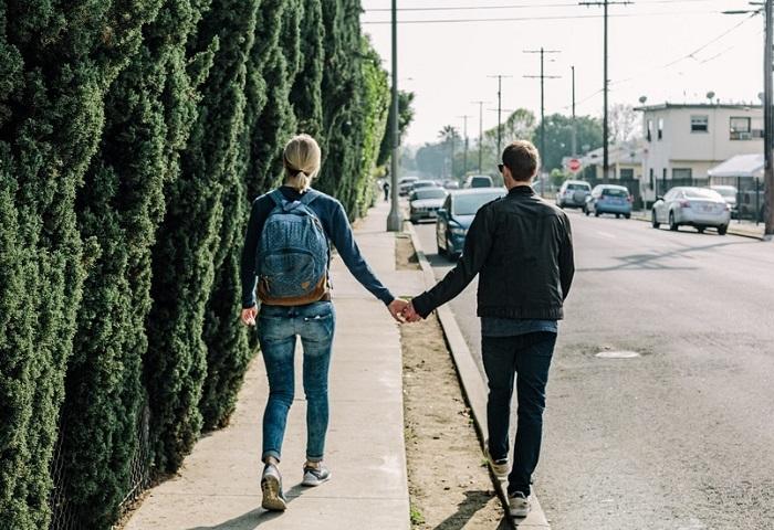 Consejos para relaciones de pareja
