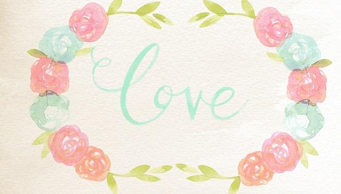 Frases de amor cortas para enamorar