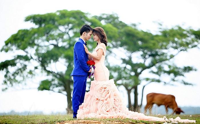 Del noviazgo al matrimonio: ¿Cómo saber si estás preparado?