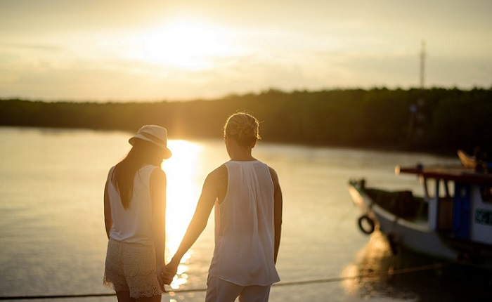 Consejos para buscar pareja