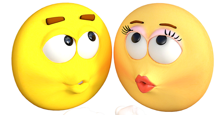 Consejos para recuperar la autoestima después de una infidelidad que afecta de forma directa a tu inseguridad.
