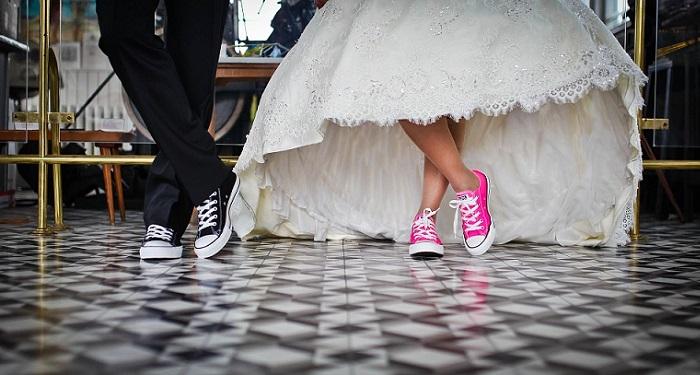 ¿Cómo ser feliz en el matrimonio? 10 consejos prácticos
