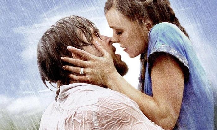 El Diario de Noa: ¿Por qué enamora esta historia de amor?