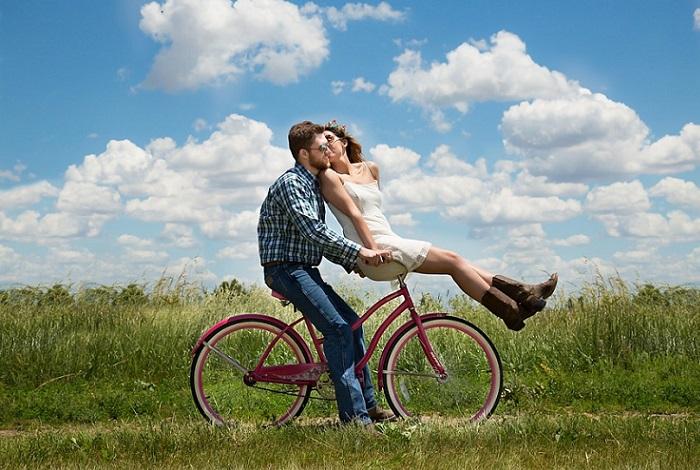 10 consejos para hacer crecer el amor en la pareja