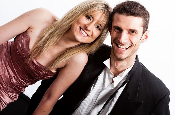Cómo mantener la ilusión en la relación de pareja