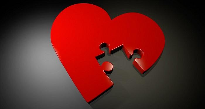 Cómo terminar una relación que te hace daño