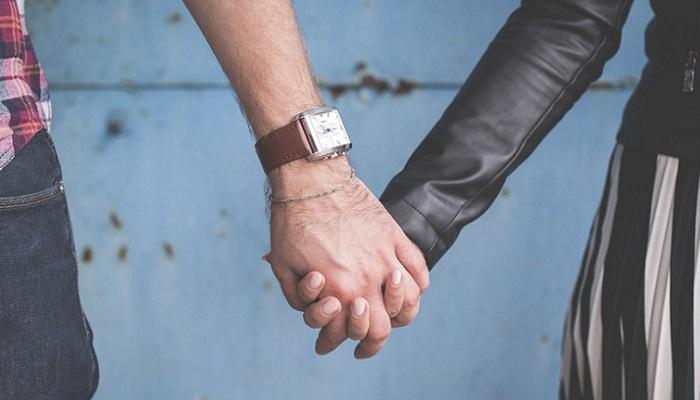Cómo pasar página tras una infidelidad