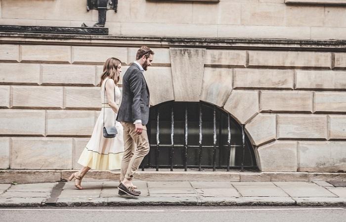 Cómo superar una infidelidad si decides perdonar