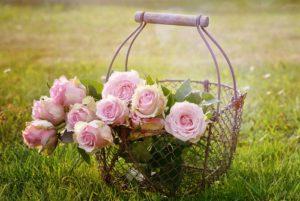 10 consejos para atraer el amor a tu vida