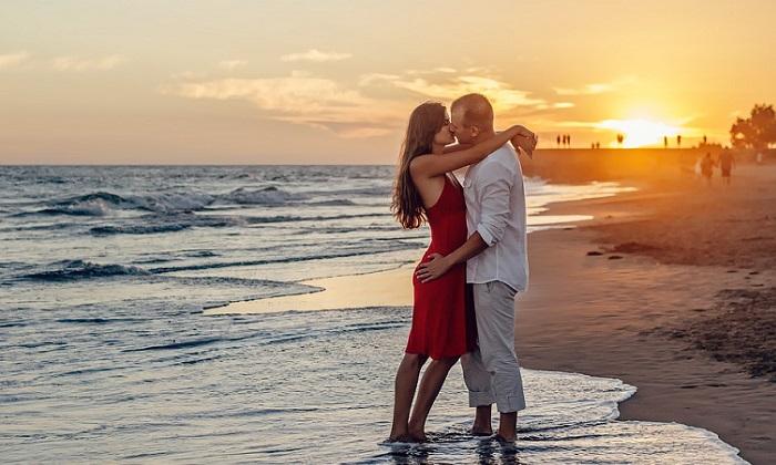 Consejos para olvidar a un hombre con pareja
