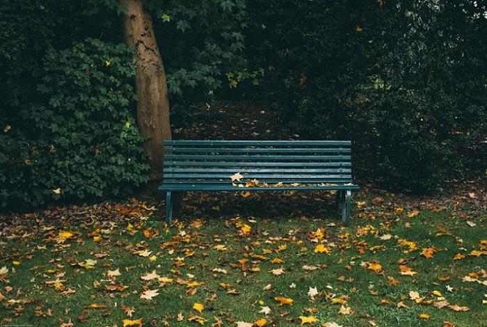 Psicología de la ilusión en la pareja