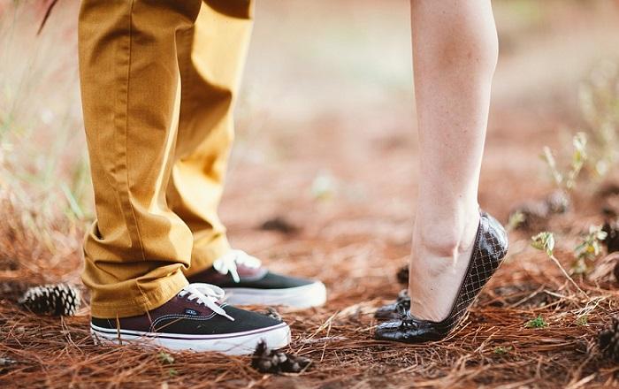 ¿Cómo encontrar el amor verdadero?