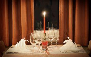 10 consejos de higiene mental para convivir en pareja
