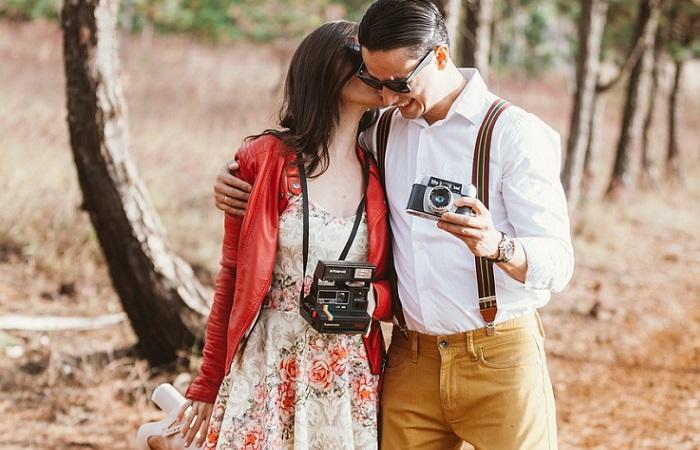 Cómo perdonar los errores de tu pareja