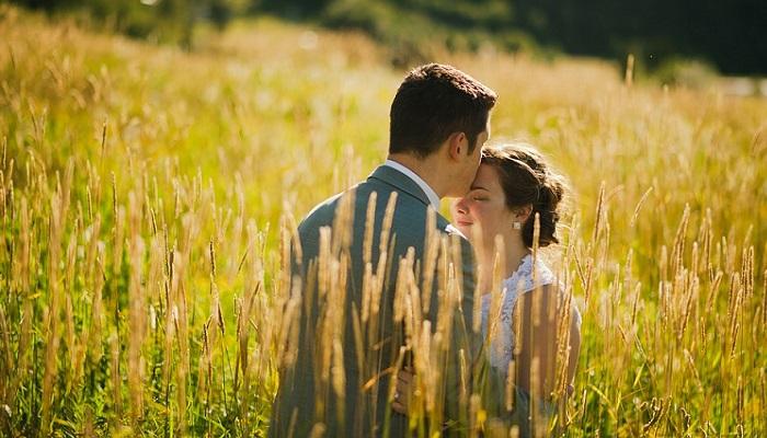 Cómo buscar pareja y ser feliz