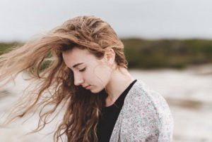 Consejos de autoestima para ser feliz
