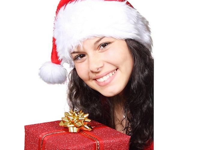 Consejos para practicar la amistad en Navidad