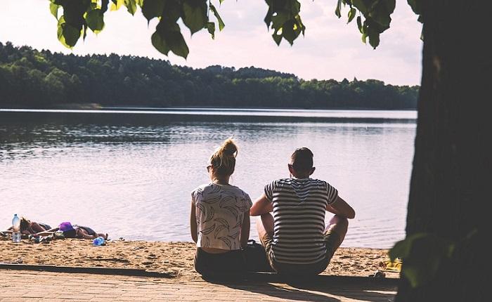 Consejos para saber si tu pareja miente