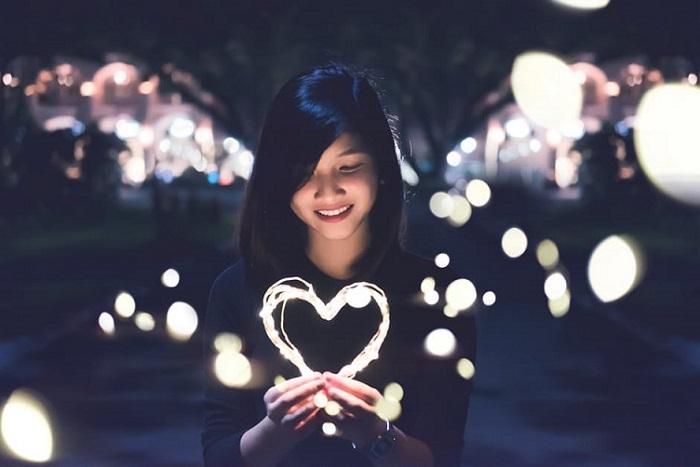 10 ideas para solteros que quieren conocer gente