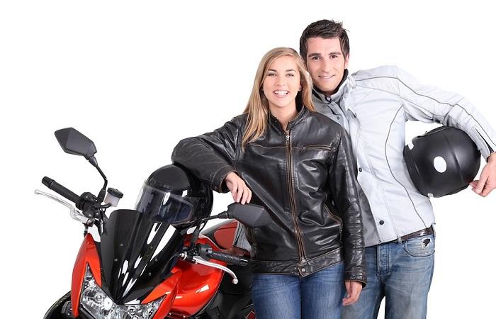Actividades de ocio para parejas