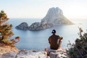 Cómo ganar autoestima para superar los celos